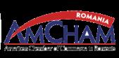 20_AMCham_logo